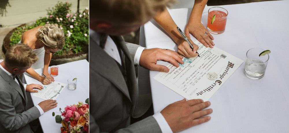 097-daronjackson-gabby-alec-wedding.jpg