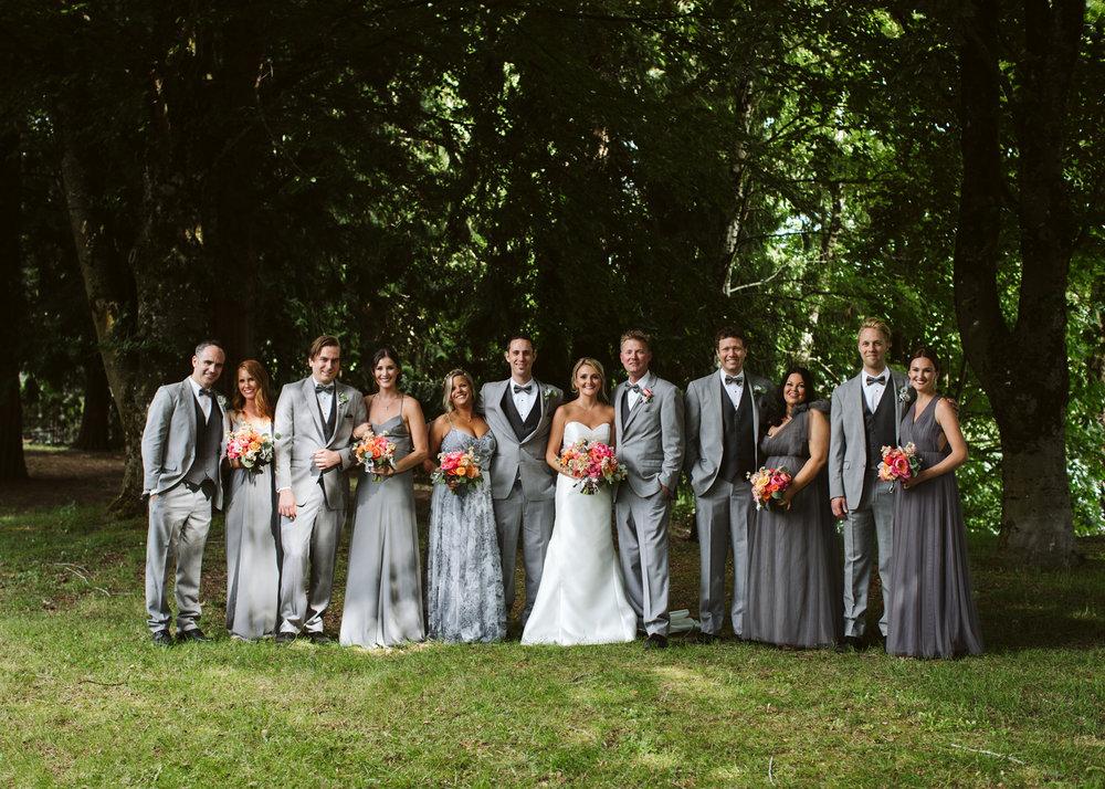 100-daronjackson-gabby-alec-wedding.jpg