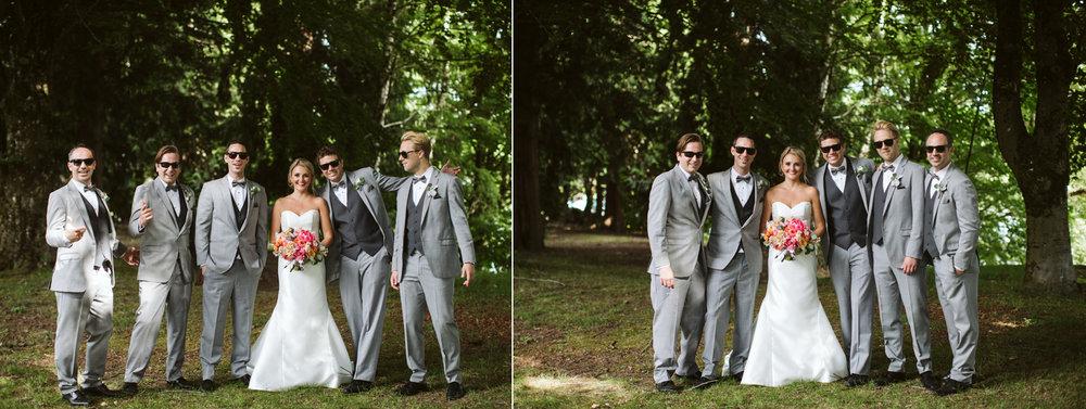 101-daronjackson-gabby-alec-wedding.jpg