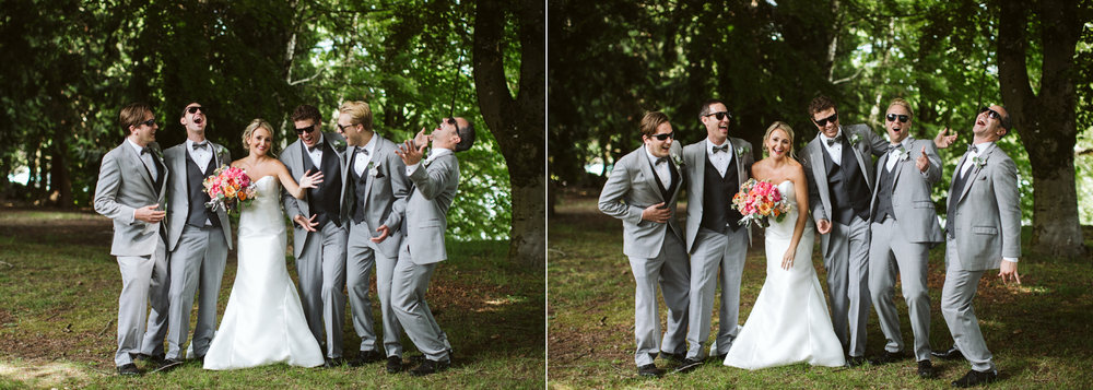 102-daronjackson-gabby-alec-wedding.jpg