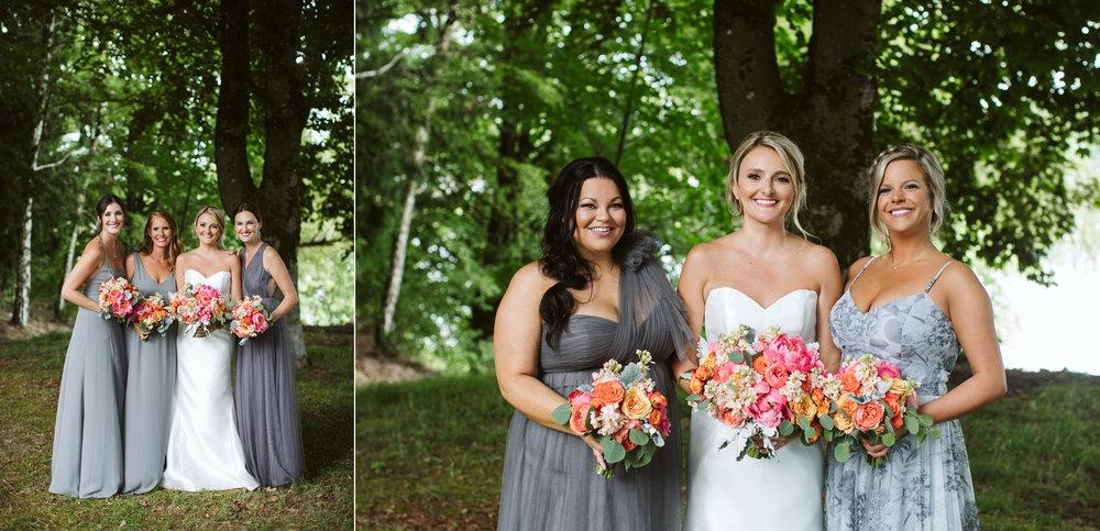 104-daronjackson-gabby-alec-wedding.jpg