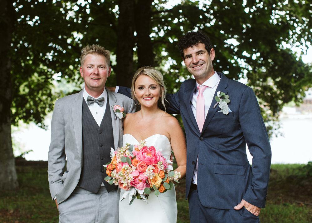 105-daronjackson-gabby-alec-wedding.jpg
