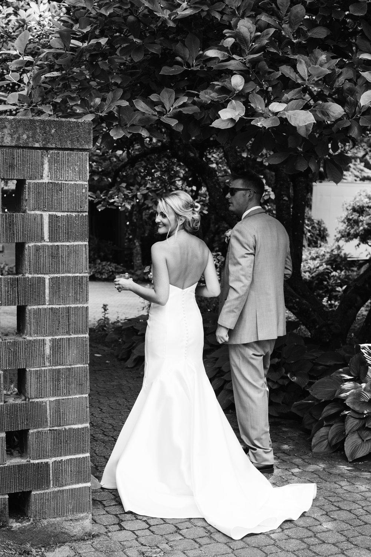 108-daronjackson-gabby-alec-wedding.jpg