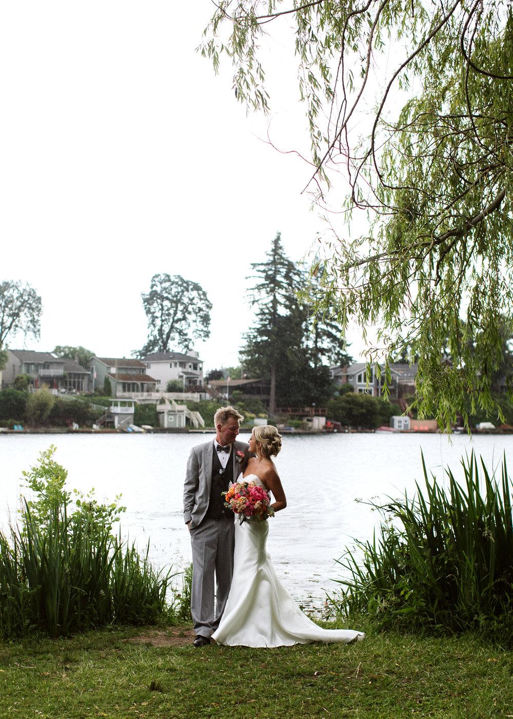 111-daronjackson-gabby-alec-wedding.jpg