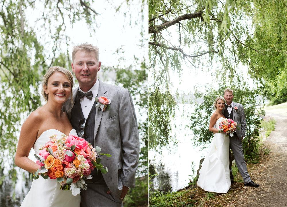 115-daronjackson-gabby-alec-wedding.jpg