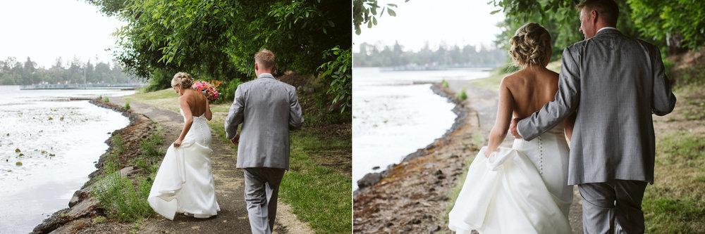 117-daronjackson-gabby-alec-wedding.jpg