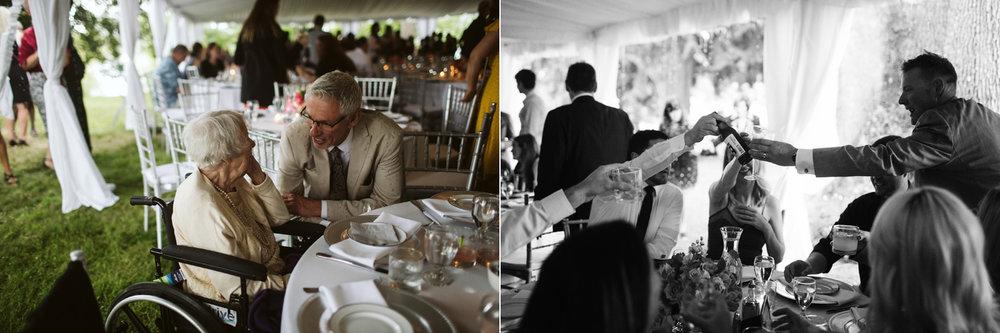 122-daronjackson-gabby-alec-wedding.jpg