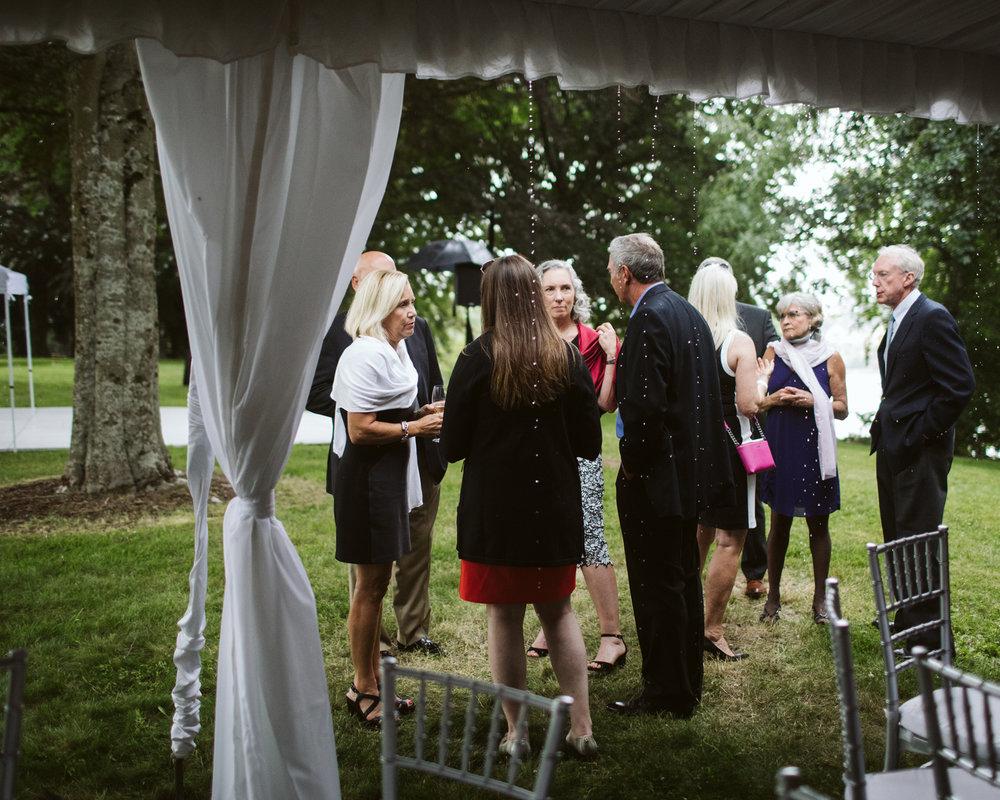 121-daronjackson-gabby-alec-wedding.jpg