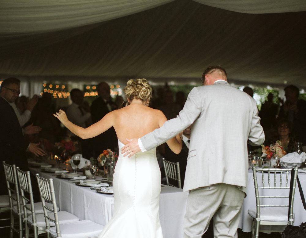 124-daronjackson-gabby-alec-wedding.jpg