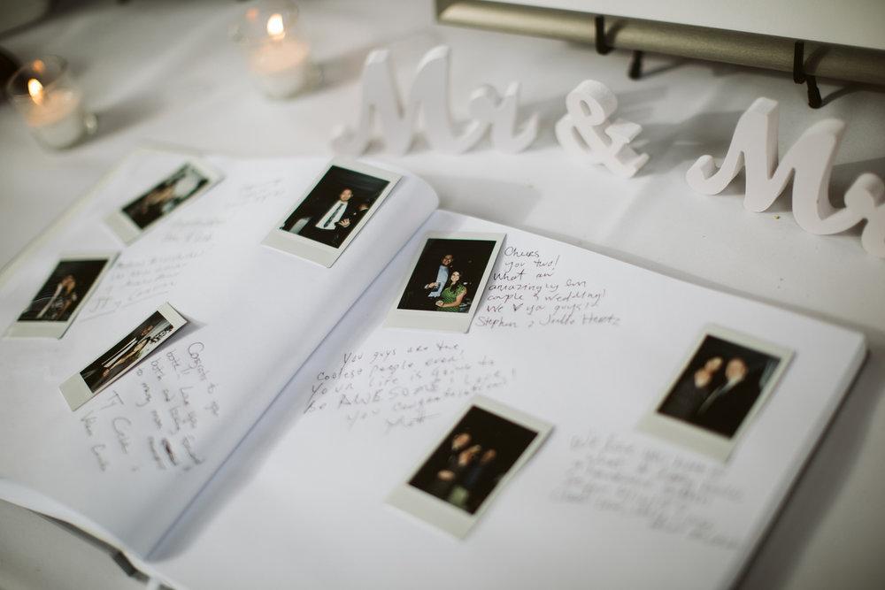 128-daronjackson-gabby-alec-wedding.jpg