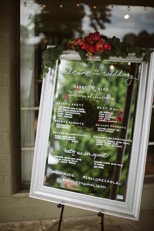 127-daronjackson-gabby-alec-wedding.jpg