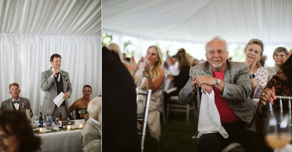 133-daronjackson-gabby-alec-wedding.jpg