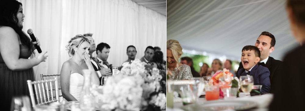135-daronjackson-gabby-alec-wedding.jpg