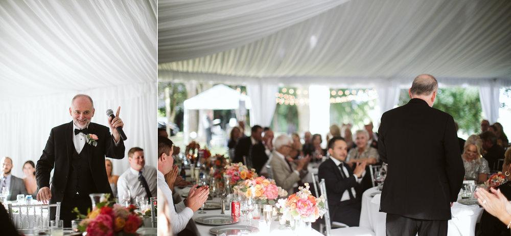 138-daronjackson-gabby-alec-wedding.jpg