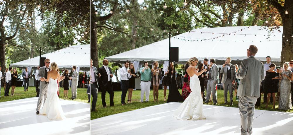 141-daronjackson-gabby-alec-wedding.jpg