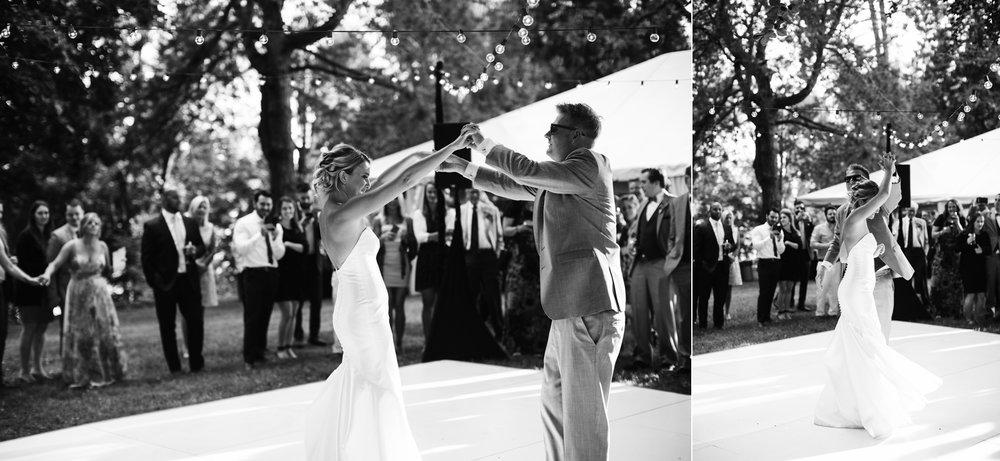 142-daronjackson-gabby-alec-wedding.jpg
