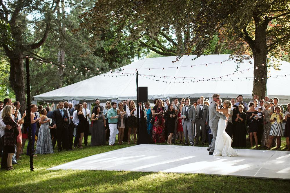 144-daronjackson-gabby-alec-wedding.jpg