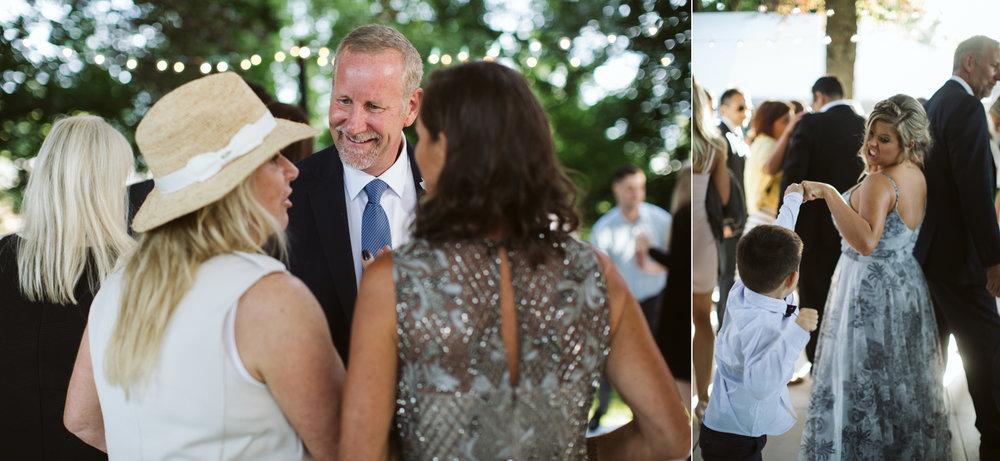 150-daronjackson-gabby-alec-wedding.jpg