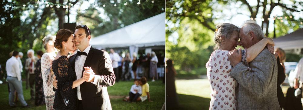 152-daronjackson-gabby-alec-wedding.jpg