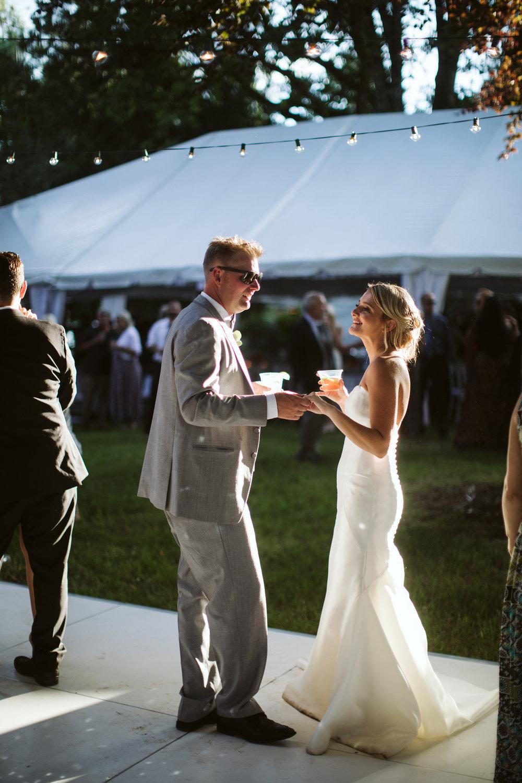 153-daronjackson-gabby-alec-wedding.jpg