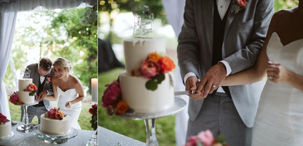 156-daronjackson-gabby-alec-wedding.jpg