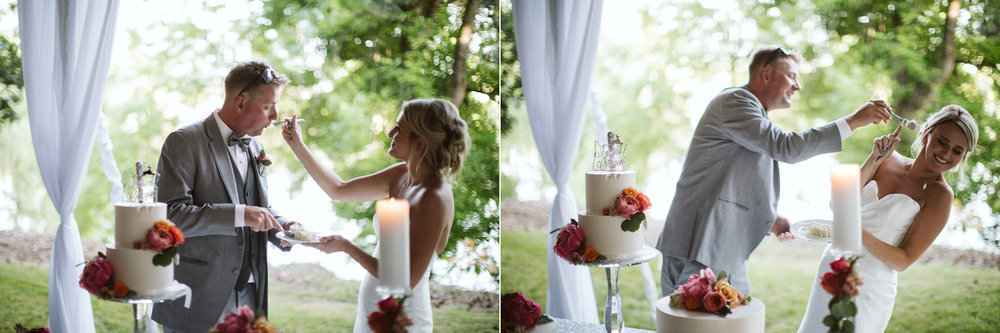 157-daronjackson-gabby-alec-wedding.jpg