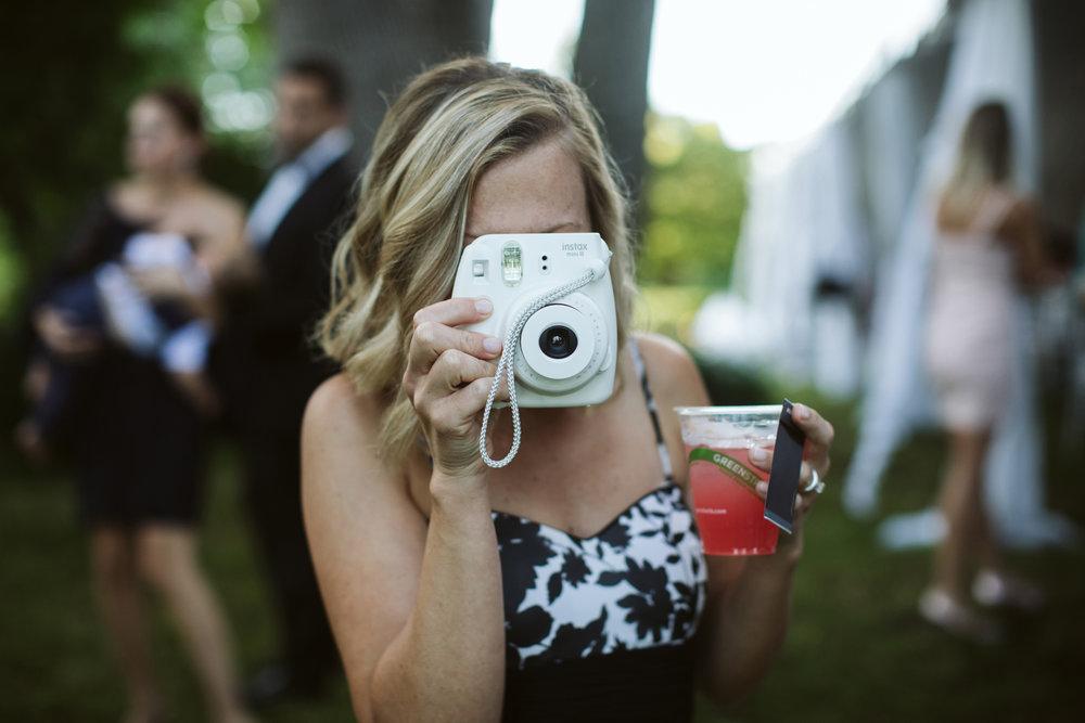 160-daronjackson-gabby-alec-wedding.jpg