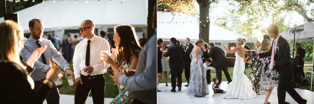 162-daronjackson-gabby-alec-wedding.jpg