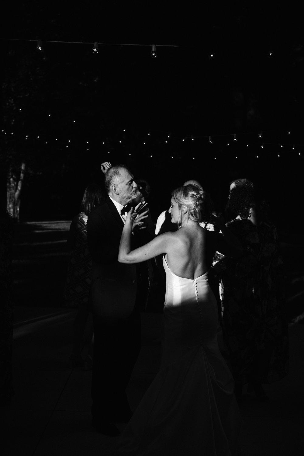 161-daronjackson-gabby-alec-wedding.jpg