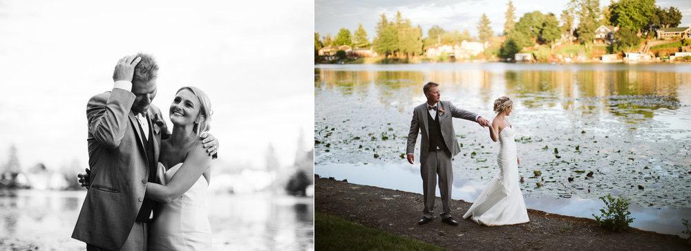 166-daronjackson-gabby-alec-wedding.jpg