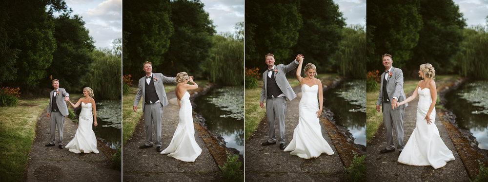 167-daronjackson-gabby-alec-wedding.jpg