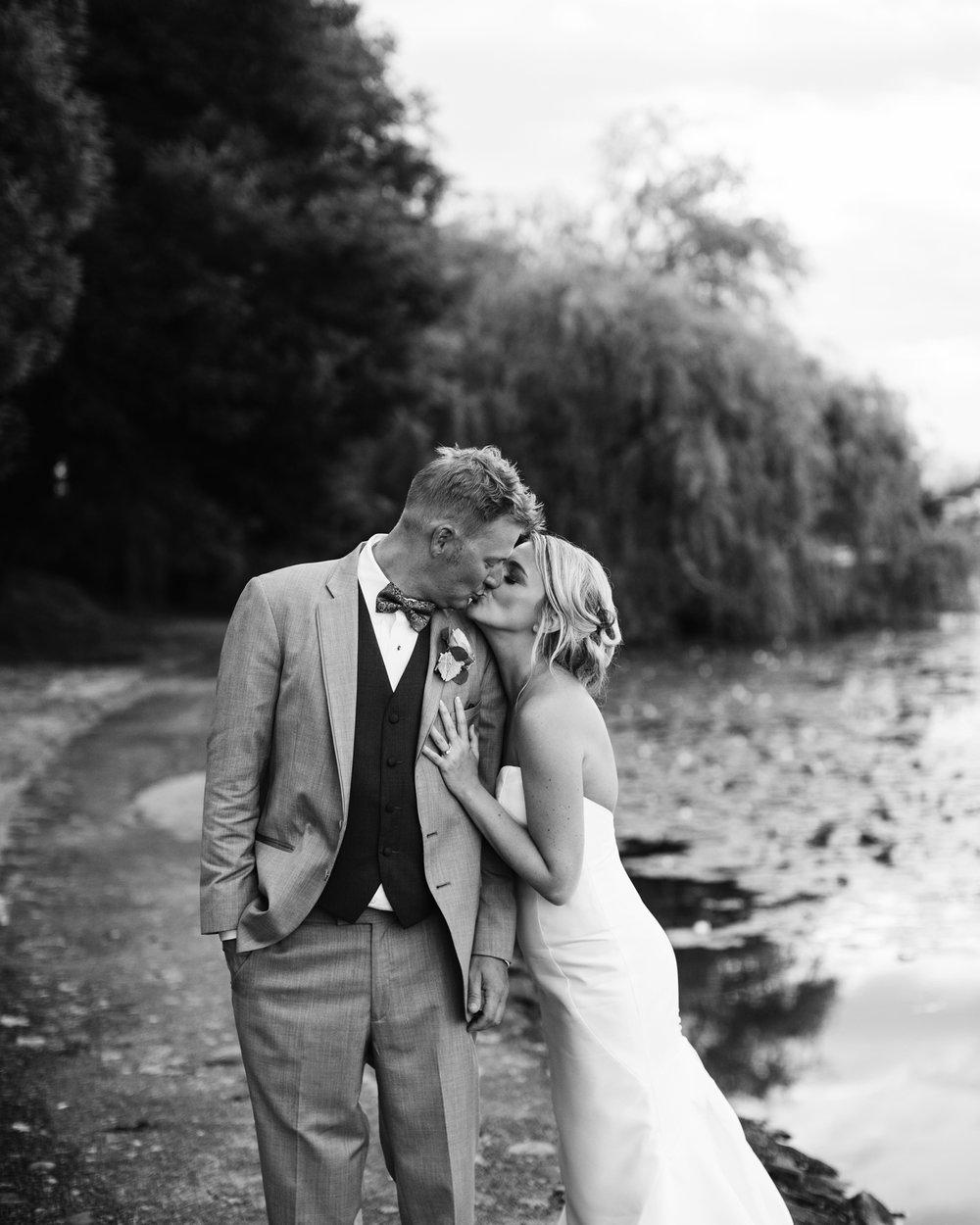 168-daronjackson-gabby-alec-wedding.jpg