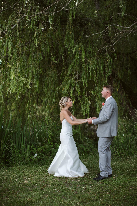 172-daronjackson-gabby-alec-wedding.jpg