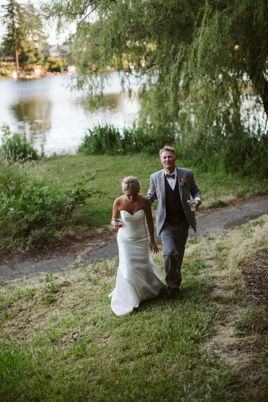 178-daronjackson-gabby-alec-wedding.jpg