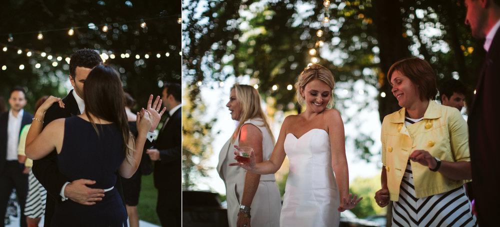 180-daronjackson-gabby-alec-wedding.jpg
