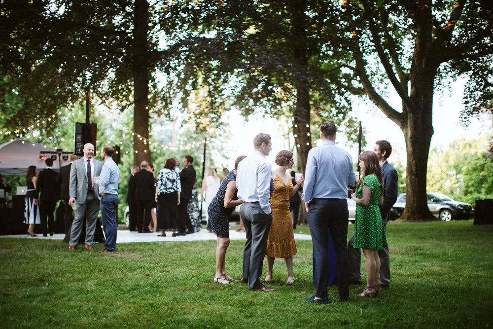 182-daronjackson-gabby-alec-wedding.jpg