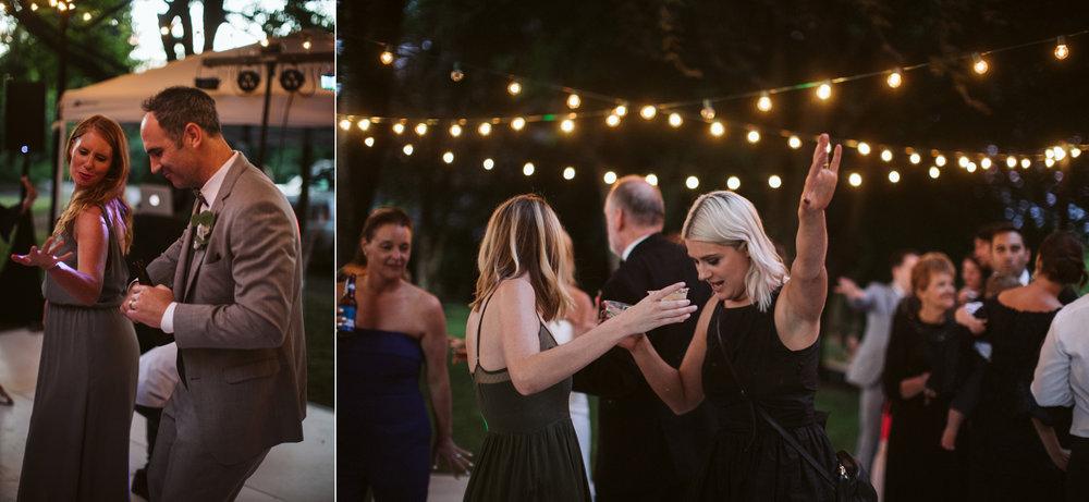 188-daronjackson-gabby-alec-wedding.jpg