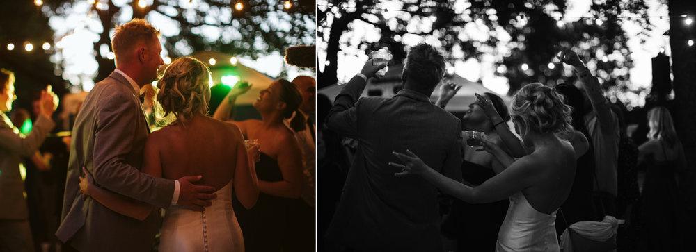 191-daronjackson-gabby-alec-wedding.jpg