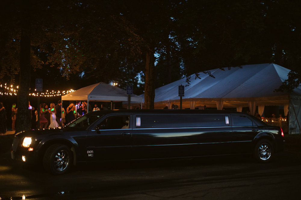 192-daronjackson-gabby-alec-wedding.jpg