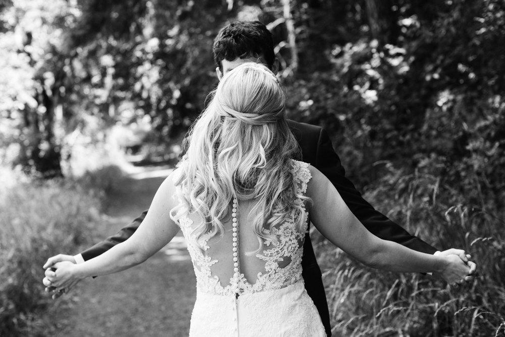 006-daronjackson-rachel-michael-wedding-mtpisgah.jpg