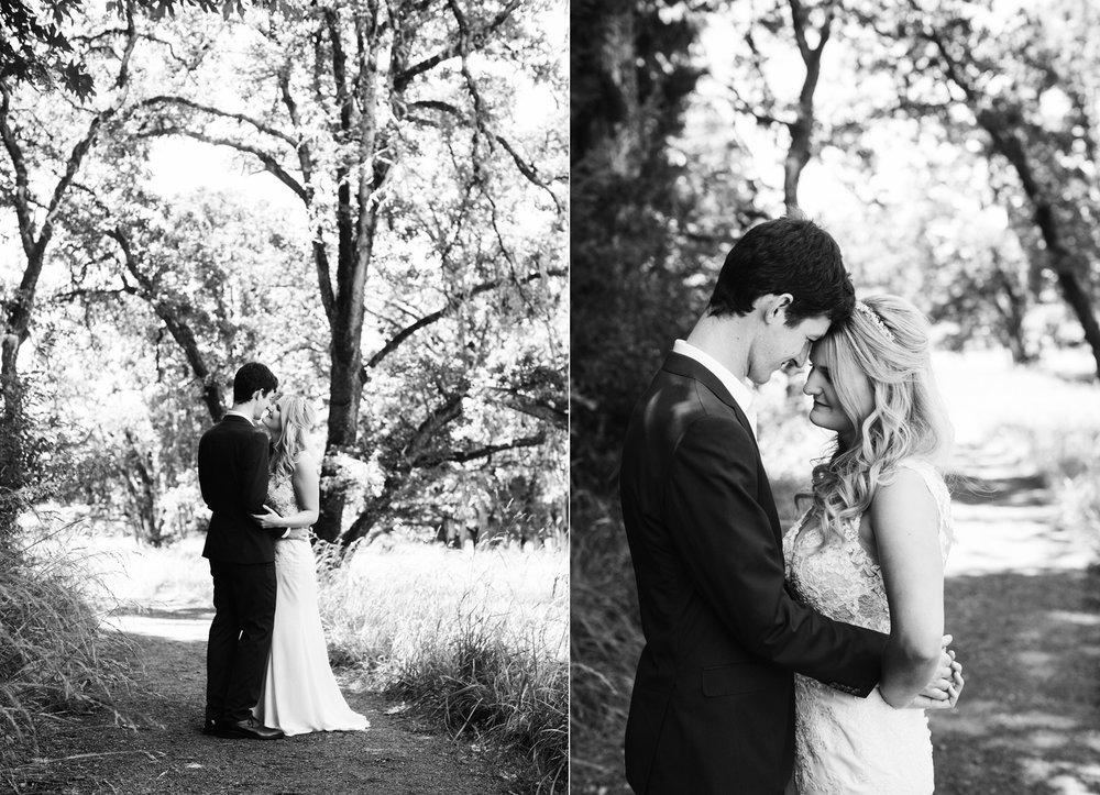 008-daronjackson-rachel-michael-wedding-mtpisgah.jpg