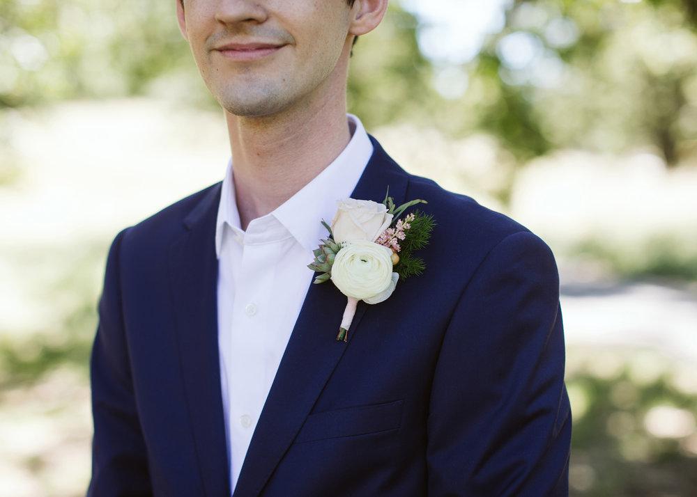 016-daronjackson-rachel-michael-wedding-mtpisgah.jpg