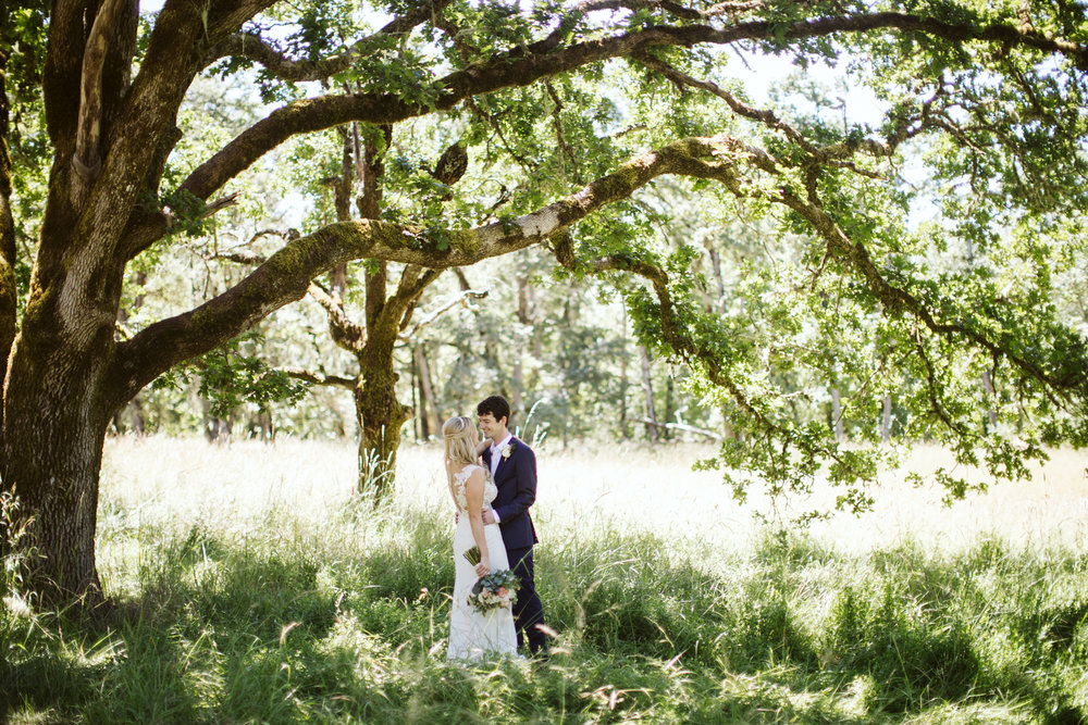 017-daronjackson-rachel-michael-wedding-mtpisgah.jpg