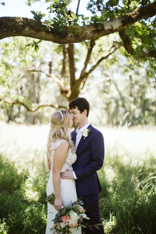 018-daronjackson-rachel-michael-wedding-mtpisgah.jpg