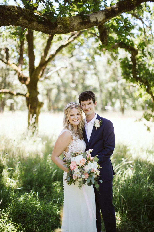 019-daronjackson-rachel-michael-wedding-mtpisgah.jpg