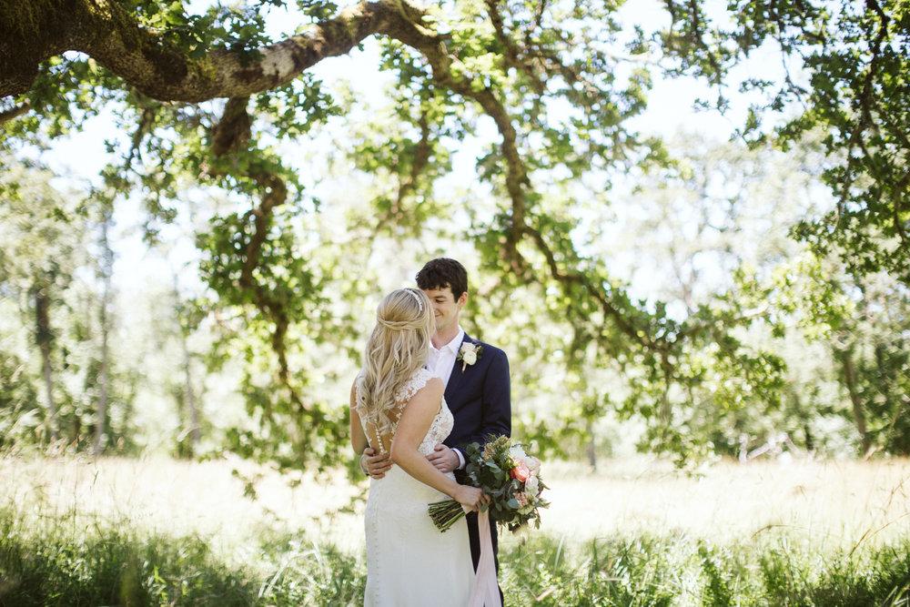 020-daronjackson-rachel-michael-wedding-mtpisgah.jpg