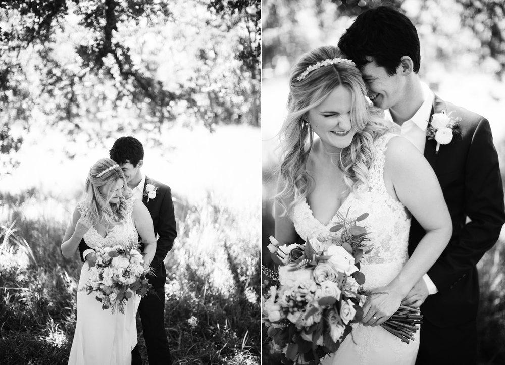 021-daronjackson-rachel-michael-wedding-mtpisgah.jpg