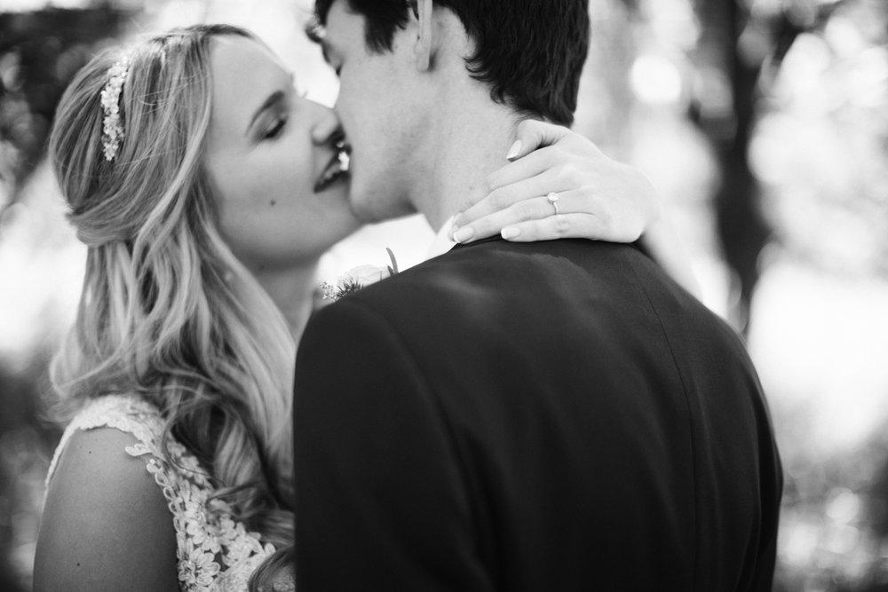 023-daronjackson-rachel-michael-wedding-mtpisgah.jpg