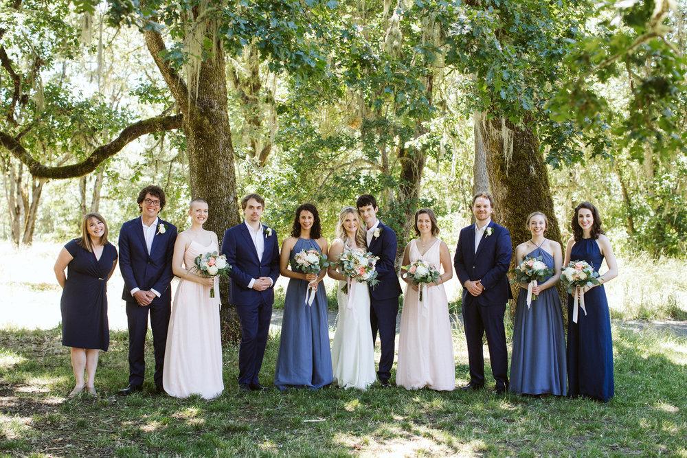 025-daronjackson-rachel-michael-wedding-mtpisgah.jpg