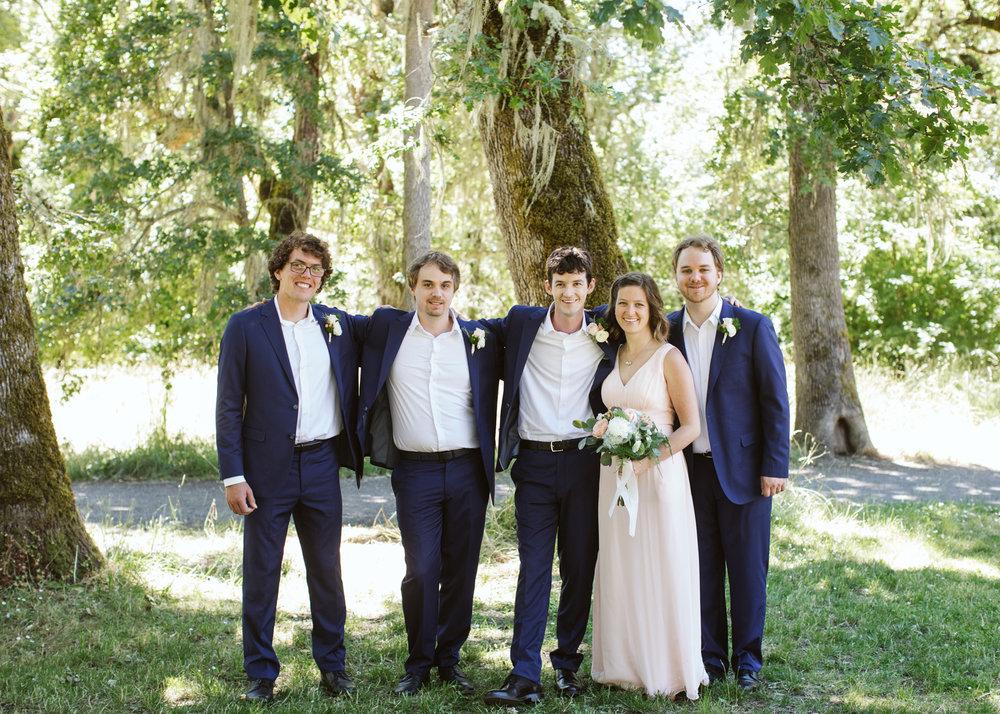 027-daronjackson-rachel-michael-wedding-mtpisgah.jpg